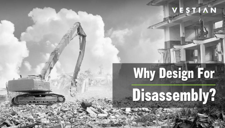 Why Design For Disability