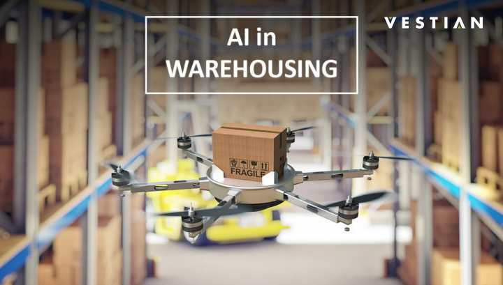 All In Warehousing