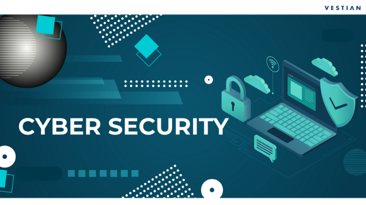 Cyber Security-img