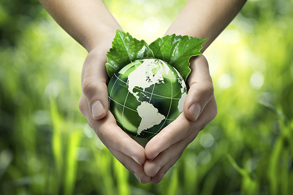 Smart trends in Green buildings: Transformation towards sustainability (Part 2)