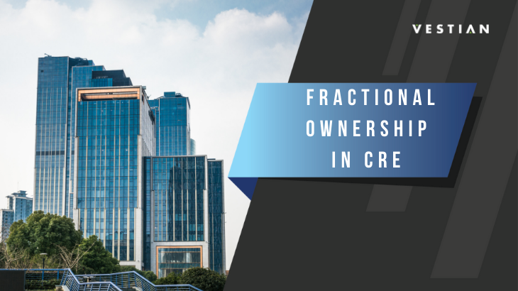 Fractional Ownership
