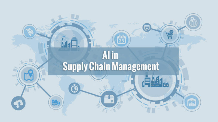 All In Supply Chain Management