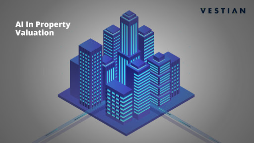 AI In Property Valuation