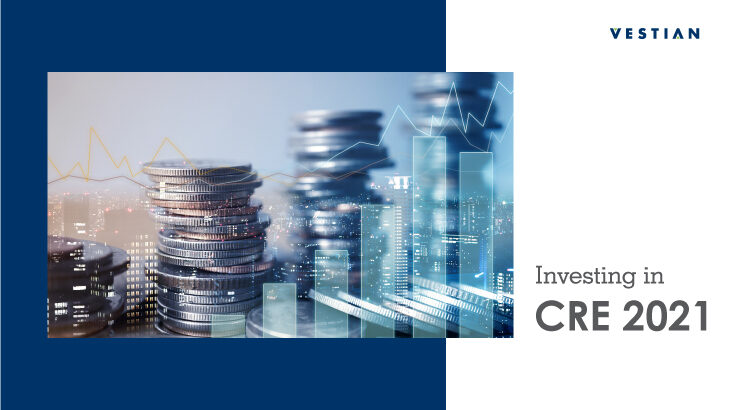 Investing in CRE 2021