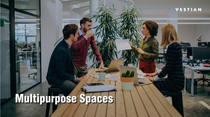 Multipurpose Spaces-3