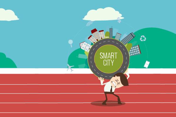 Smart Challenges Feature   Vestian