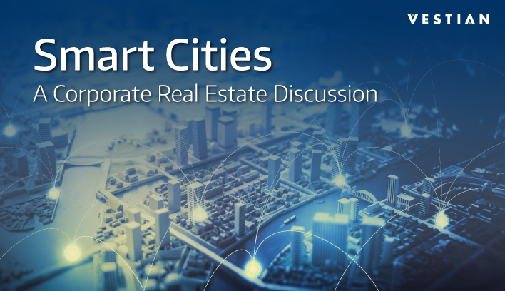 Smart-Cities-CRE