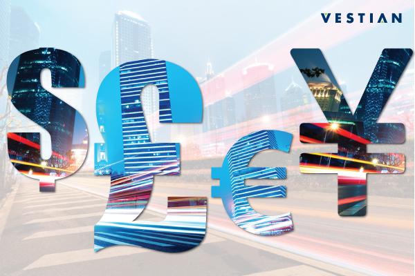 Smart Cities-part-5 feature | Vestian