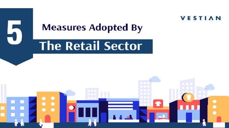 The Retail Sector 2