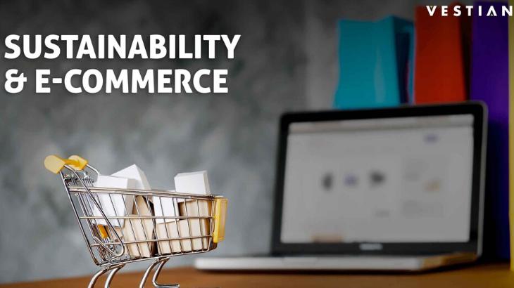 Sustainability & E-commerce