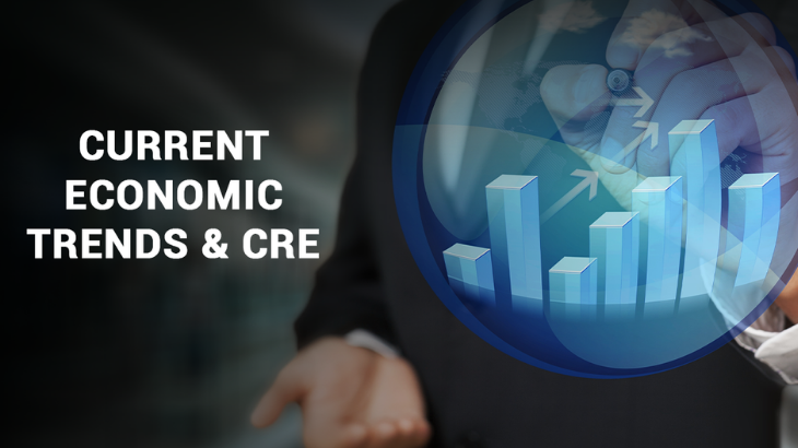 The Current Global Economic Trends