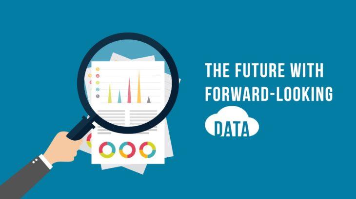 Forward Looking Data | Vestian