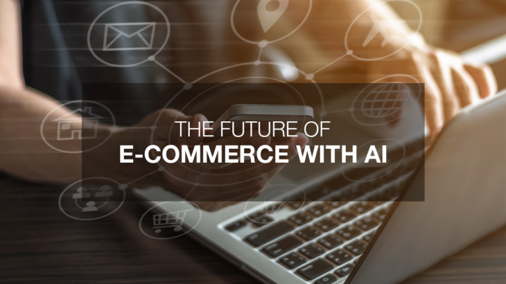 Ecommerce With AI